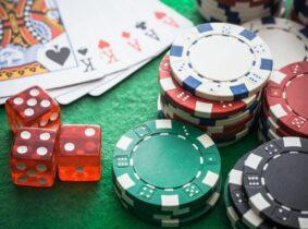 good casino for gambling in Canada