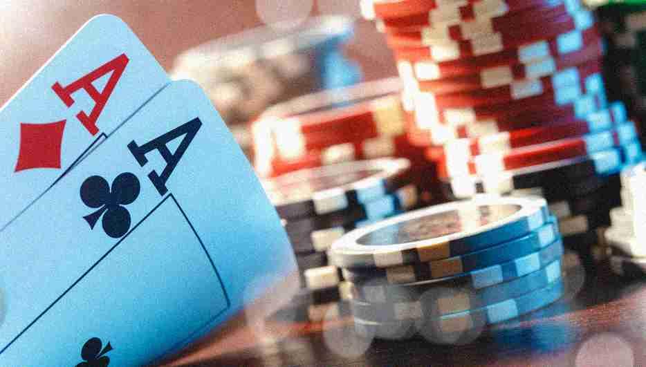 comes to poker bonuses