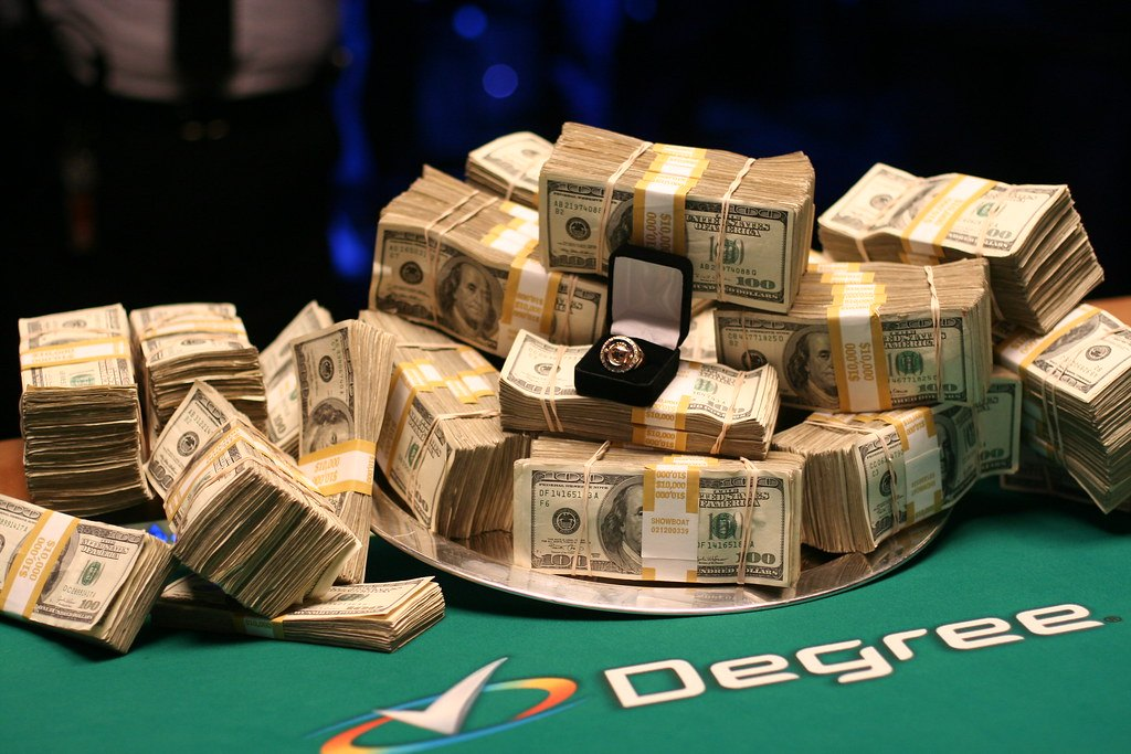 worst casino habits