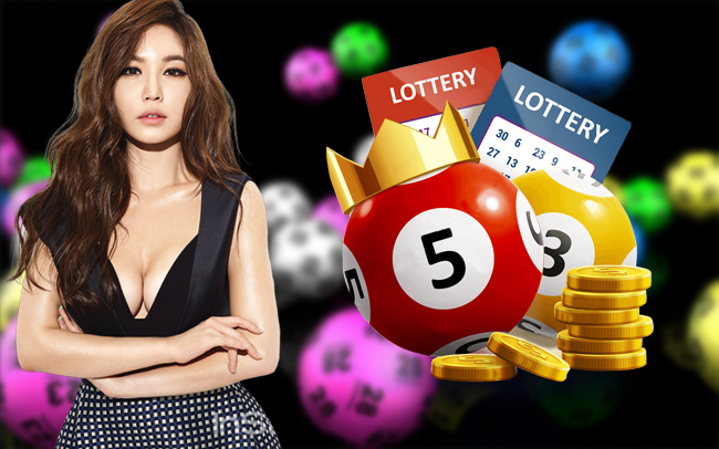Get Lucky with Toto HK and Win – Real Virtual Poker